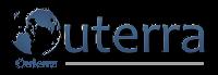 Outerra Forum